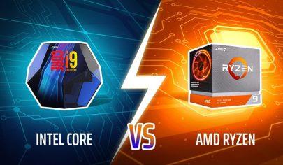 Intel-VS-AMD2