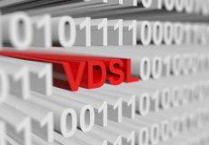 VDSL_w960_h640