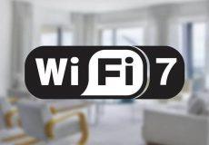 Wi-Fi-7-1