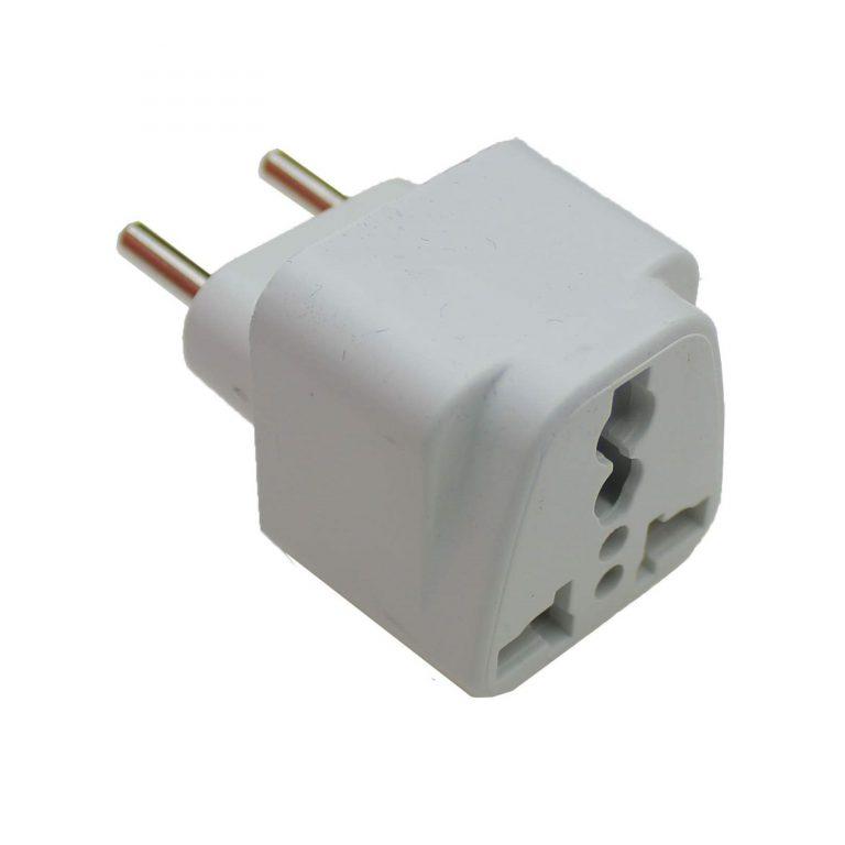 مبدل برق مدل A110