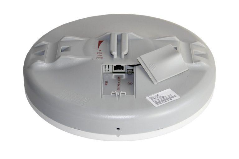 رادیو وایرلس میکروتیک مدل RBDisc-5nD