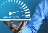 india-internet-speed-0ddf