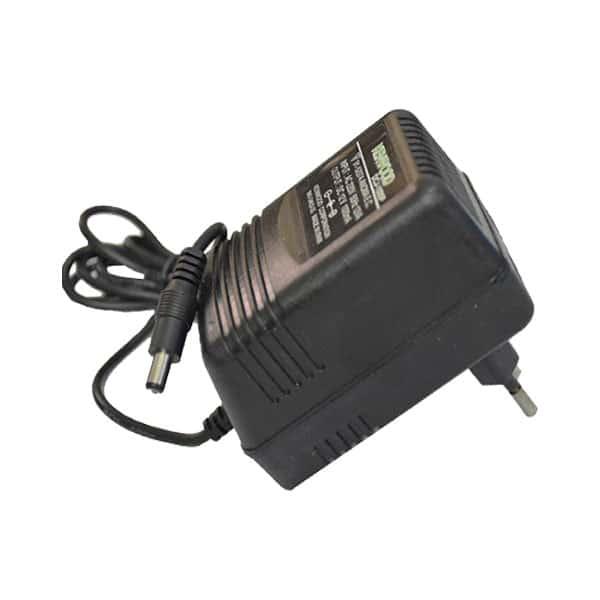 آداپتور ترانسی دیواری 24 ولت 1 آمپر PSW00075