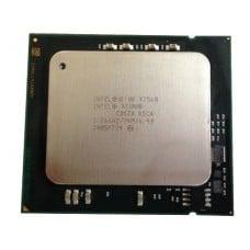 پردازنده استوک CPU INTEL / X 7550