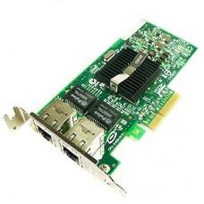 کارت شبکه استوک Intel PRO 100 Pt Dual Port PCI (کپی)