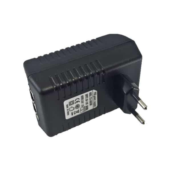 آداپتور POE دیواری 24 ولت 2 آمپر TL2-240100 PSW00030