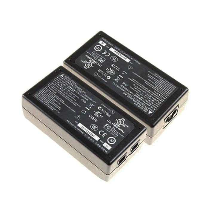 آداپتور 38 ولت 0.42 آمپر مدل TADP-19AB A