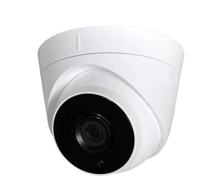 دوربین مداربسته آنالوگ مدل 324P