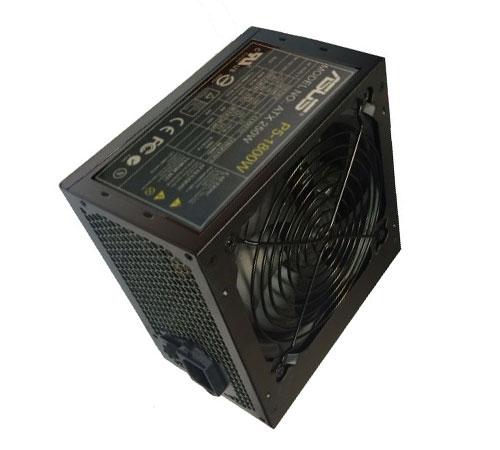 منبع تغذیه کامپیوتر ASUS مدل 1800W
