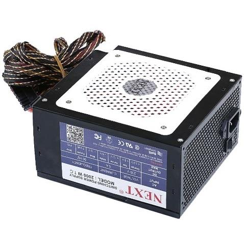 پاور نکست 2000W Switching Power Supply